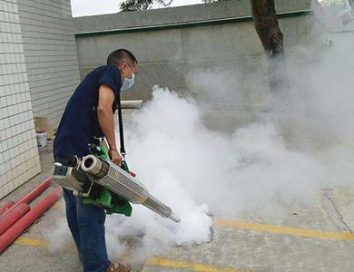 专业饮水机清洗的重要性-家电清洗加盟