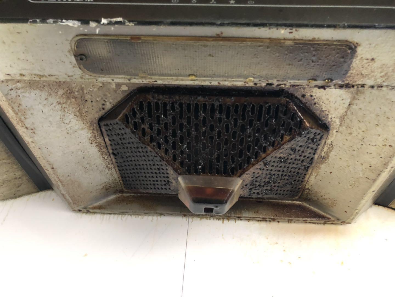 家电清洗培训机构交您如何避免油烟机清洗误区!