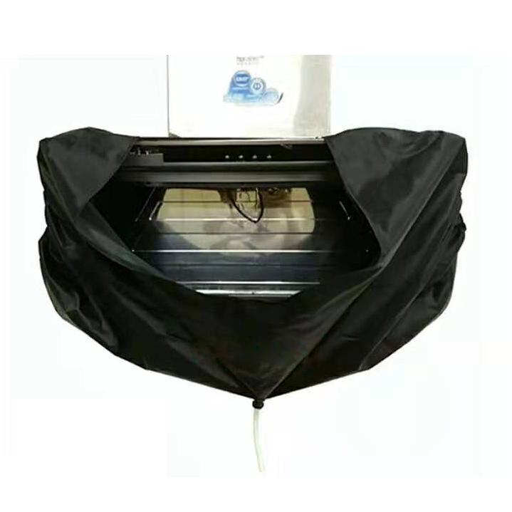 油烟机清洗防水罩