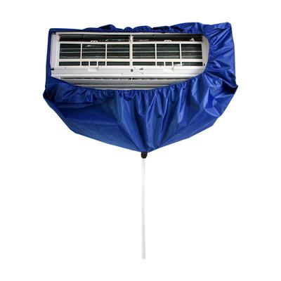 空调清洗防水罩